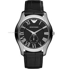 "men s emporio armani watch ar1703 watch shop comâ""¢ mens emporio armani watch ar1703"