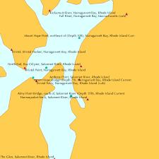 Bristol Harbor Tide Chart Arno Bay Australia Tide Chart