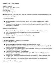 Job Resume Day Care Worker Resume Samples Restaurant Worker