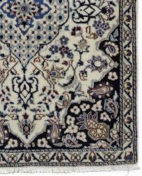 persian rug nain 13433