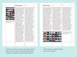Layout Software Magazine Top 15 Free Magazine Mockups And