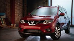 2018 nissan rogue sv. exellent nissan 2018 nissan rogue review throughout nissan rogue sv i