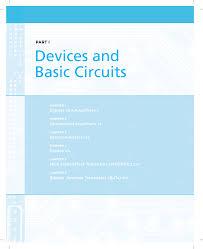 Microelectronic Circuits Microelectronic Circuits 6th Edition Sedra Smith Sedra