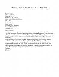 Resume Cover Letter Sample Sales - resume cover letter samples ...