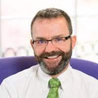 Neil Maloney - Director - GKS R&D Tax Ltd | LinkedIn