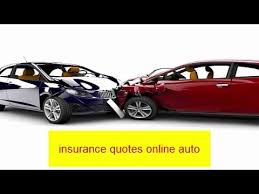 Online Insurance Quotes Car Cool Insurance Quotes Online Auto Insurance Definition YouTube