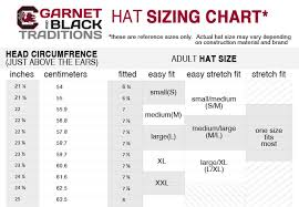 Size Chart For Under Armour Youth Under Armour Youth Hat Size Chart Www Bedowntowndaytona Com