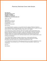 Quality Assurance Manager Cover Letter Sample Resume Cover Letter