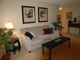 Oriental Style Living Room Furniture Living Room Lowcost Contemporary Living Room Furniture Uk