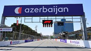 Sergio perez underlined his growing confidence at red bull by finishing quickest in a second practice session for the azerbaijan grand prix in which lewis hamilton again expressed frustration. 7ldvxx9oaybmgm