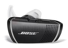 bose bluetooth headset. bose bluetooth headset