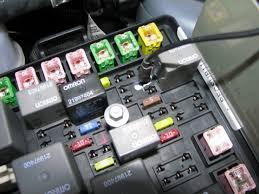 2001 mitsubishi galant radio wiring diagram on 2001 images free 2001 Mitsubishi Galant Wiring Diagram 2001 mitsubishi galant radio wiring diagram 16 2001 mitsubishi galant timing belt diagram mitsubishi car radio wiring diagram 2000 mitsubishi galant wiring diagram