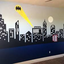 boys batman bedroom batman themed room ideas ba nursery best batman themed baby room simple design