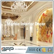 decorative tile wall medallions natural stone mosaic medallionsquare medallionswaterjet medallionstone mosaic medalliondecorative tile medallionsdecorative