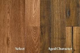 painting hardwood floors ideas delightful design throughout painted old wood designs 9 engineered flooring reviews with