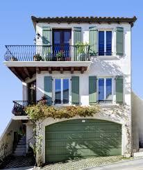 baroque balcony railing look los angeles mediterranean mediterranean beach house plans