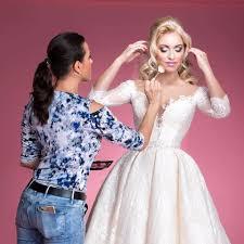 Svatební účes A Líčení Na Mělníku Kosmetika