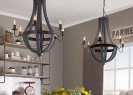 how to design lighting. Exellent How Lighting Solutions How To Size And Hang A Chandelier And To Design