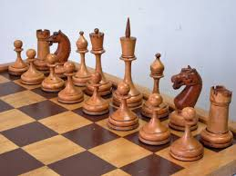 old chess sets on ebay. Simple Chess ANTIQUE CHESS SET IMPERIAL RUSSIA EARLY 20th C CLUB SIZE K 118 Mm  OLD BOX And Old Chess Sets On Ebay