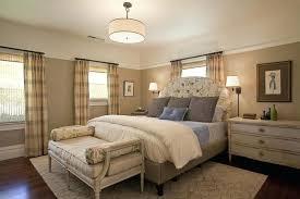 traditional bedroom ideas. Plain Bedroom Traditional Bedroom Designs Design Master  Interior   For Traditional Bedroom Ideas
