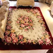 rose area rug rose area rug fancy with past rugs and carpets for home dusty