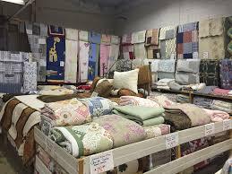 quilts quilt sets linens
