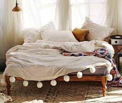 Image Of: Bohemian Urban Outfitters Bedroom Ideas