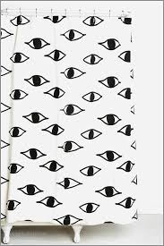 southwest shower curtains unique magical thinking eyes shower curtain urban outfitters