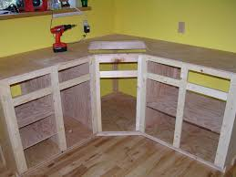 kitchen build your own kitchen cabinets with how to make your