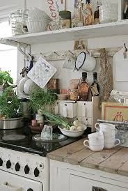 Country Kitchen Ontario Oregon 25 Best Ideas About Cottage Kitchen Stoves On Pinterest Cottage