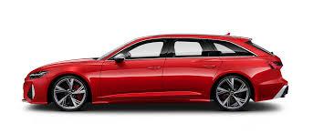 Audi A3 Colour Chart Audi Middle East