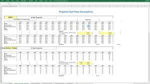Tracker Training Get Finance Fit Wealth Tracker Training Video Plenitude