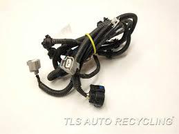 2011 toyota prius body wire harness 82113 47010 used a grade prius trailer wiring harness at Prius Wiring Harness