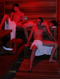 Gay bathhouses in fl