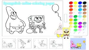Interactive Coloring Pages For Adults Video Game Coloring Pages For