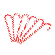 Plastic Candy Cane Decorations Buy plastic candy canes and get free shipping on AliExpress 65
