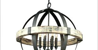 iron outdoor chandelier wrought iron outdoor chandelier outdoor wrought iron chandelier australia wrought with rustic wrought iron chandeliers