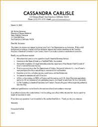 help making a cover letter how to make cover letter how to create a cover letter writing resume
