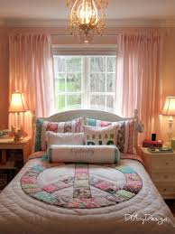 Pottery Barn Bedroom Colors Design Pottery Barn Teen Inspired Style Tile Board Ideas Images