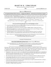 Telecommunication Resume Sample Telecommunications Resume Samples