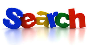 Search Images Online Google And The Importance Of Online Search Fast Track Seo Course