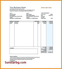 Sample Cash Memo Cash Payment Receipt Template Free Gst Sample Cash