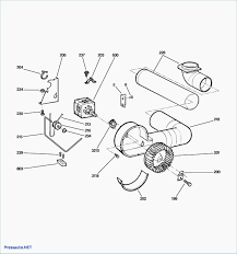 Schematic diagram clothes dryer parts ge timer and motor wiring