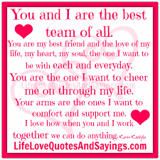 I Love My Best Friend Quotes Unique In Love With My Friend Quotes