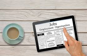 What Do Jobs Look For What Do Prospective Employees Look For In An Employment Ad Before