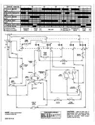 amana dryer wiring diagram wiring diagram and hernes amana refrigerator wiring diagram and schematic