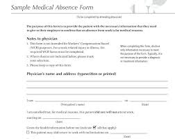 Free Doctors Note Template Word Unique Fir Format For Lost Document