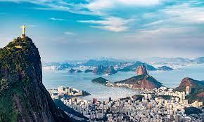A escolha é sua, nós temos a solução. Automarkt Brasilien Wirtschaft Autozeitung De
