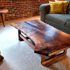 natural edge coffee table wood slab table live edge coffee table live edge coffee tables natural wood slab coffee tables natural edge walnut coffee table