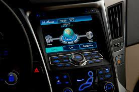 hyundai sonata 2013 interior. see more photos of this car hyundai sonata 2013 interior n